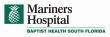 Baptist Health Mariners Hospital